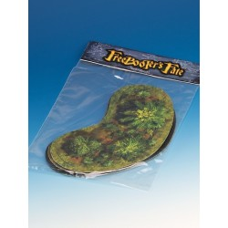 Freebooter's Fate - Forests...