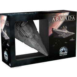 Star Wars Armada - Destroyer Chimaera