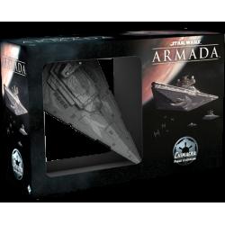 Star Wars Armada - Destroyer Chimaera