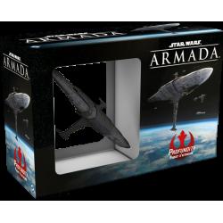 Star Wars Armada - Profundity