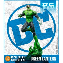 Batman - Green Lantern (Hal...