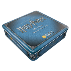 Harry Potter - Core Box (EN)