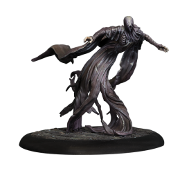 Harry Potter - Dementor Adventure Pack