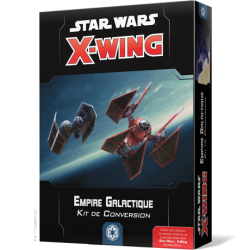 SW X-Wing V2 – Empire...