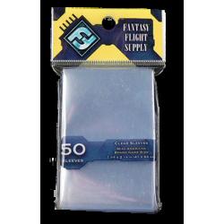 FFG - 50 protège-cartes...
