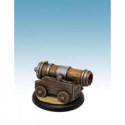 Briskars - Canon Standard
