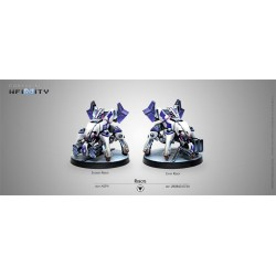 Infinity - Rebots