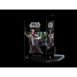 SW Légion - Han Solo