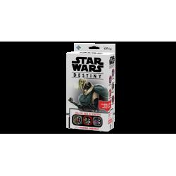 SW Destiny - Starter...