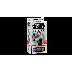 SW Destiny - Starter Obi...