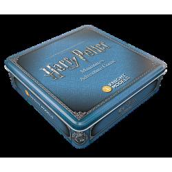 Harry Potter - Jeu de Figurines (VF)