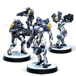Infinity - Arjuna Unit