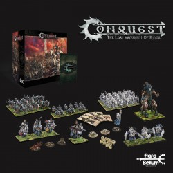 Conquest - Starter 2 Joueurs VF