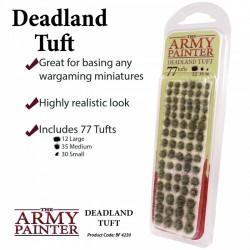 Army Painter - Battlefields XP - Deadland Tuft