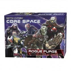 Core Space - Rogue Purge (EN)