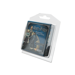 Harry Potter - Armée de Dumbledore (VF)