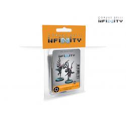 Infinity - Fraacta Drop Unit