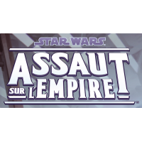 Assaut sur l'Empire