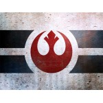 Star Wars Assaut sur l'Empire – Rebellion