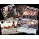 Les JCC ou Jeux de Carte Evolutifs