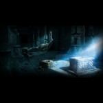 Le Seigneur des Anneaux JCE – Cycle 2 : Le Royaume de Cavenain
