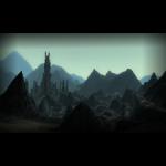 Le Seigneur des Anneaux JCE – Cycle 5 : Le Reveil d'Angmar