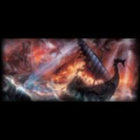 Le Seigneur des Anneaux JCE – Cycle 6 : Chasse-Rêves