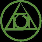 Guild Ball – Alchimistes
