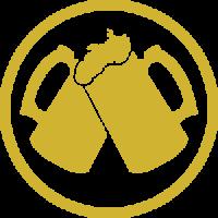 Guild Ball – Brasseurs