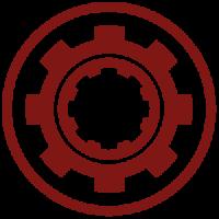 Guild Ball – Ingénieurs