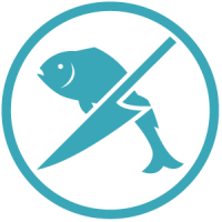 Guild Ball – Pêcheurs