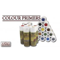 Army Painter – Sous-couche