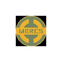 Merçenaires