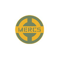 Infinity - Merçenaires