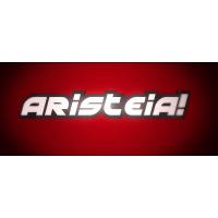 Aristeia! Le jeu de plateau de Corvus Belli dans l'univers d'Infinity