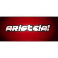 Aristeia! (Corvus Belli)