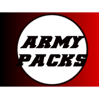 Infinity - Army Packs