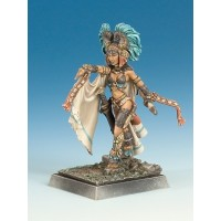 Freebooter's Fte - Amazones