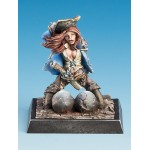 Freebooter's Fate - Editions Limitées