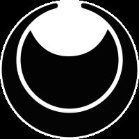 Infinity - Sous Section d'Assaut