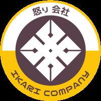 Ikari Company