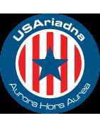 Infinity - US Ariadna Ranger Force