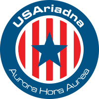 US Ariadna Ranger Force