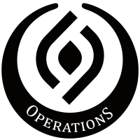Aleph Operations Section