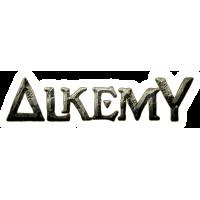 Alkemy - Le jeu de Figurines