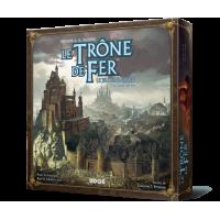Game of Thrones - jeu de plateau V2