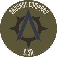 Infinity - NA2 - Dahshat Company