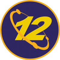 Infinity - O-12