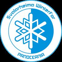 Svalarheima Winter Force
