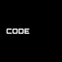 Code One - Yu Jing